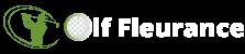Golf-Fleurance Logo
